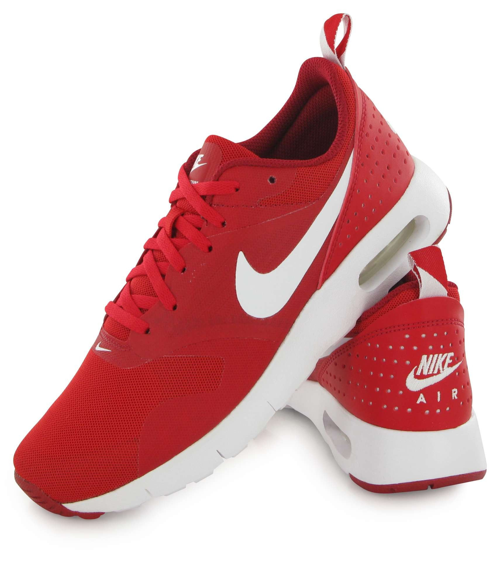 new style 01465 1b621 ... discount grandelection nike air max tavas pas femme chaussures pas  tavas cher alainhemet aabdf8 a6442 70842