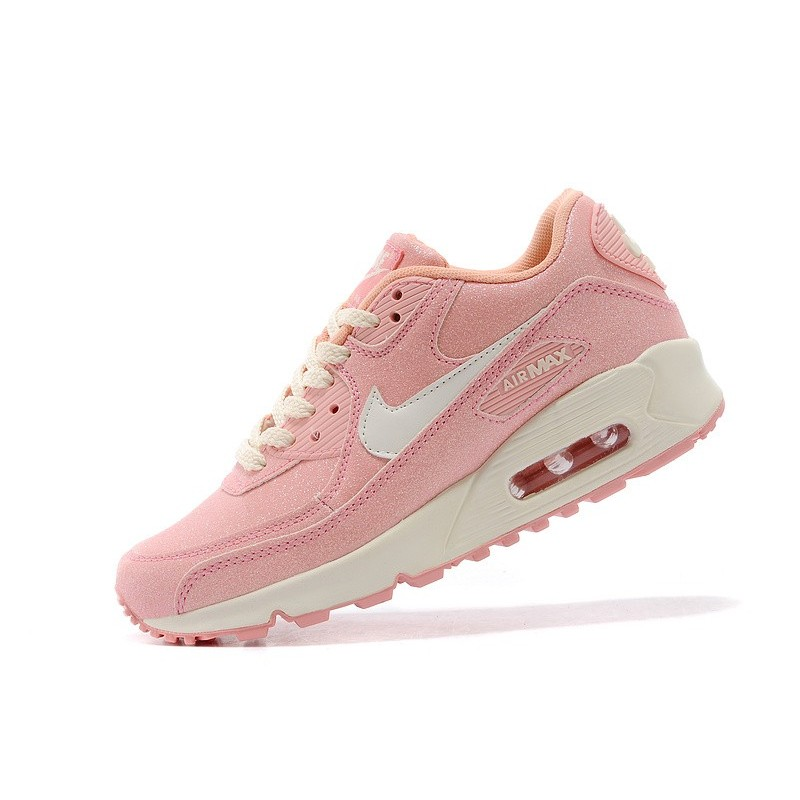 buy popular 0659c d47cd Pas Femme Achat Air Alainhemet Max De ve Nike Rose Chaussures Cher 90  bfI76yYvmg