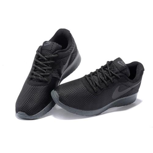 03b66b07ba3 Tanjun vend magasin Le phare des la officiel Nike de marque Nike HCPqnwU