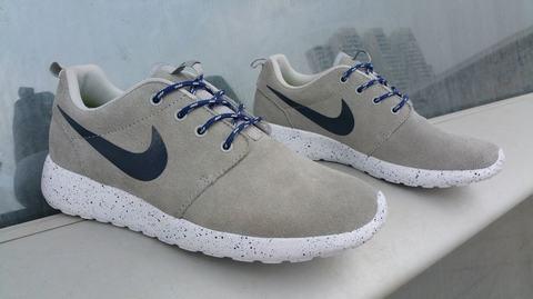 quality design 49d80 0b3f9 Trouver La Sortie Dusine Nike Roshe Run Femme Chaussures Pas Cher  Alainhemet