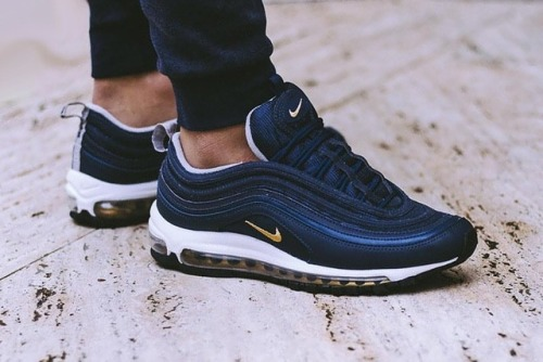 differently e99b6 95a7a Grande lection Nike Air Max 97 Homme Chaussures Pas Cher Alainhemet