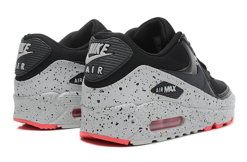 air max original pas cher