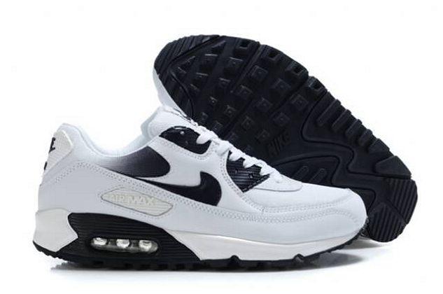 856698e2585737 Nike Air Max 90   Le magasin phare officiel de la marque Nike vend ...