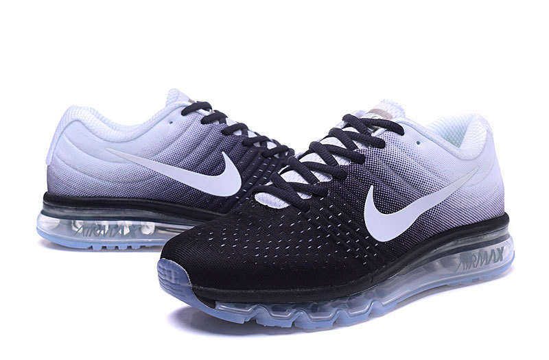 nike air max 2017 homme promo