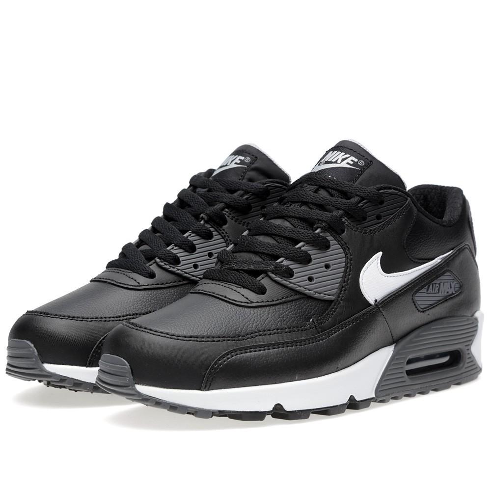timeless design 36184 9d461 Achat De ve Nike Air Max 90 Homme Chaussures Pas Cher Alainhemet