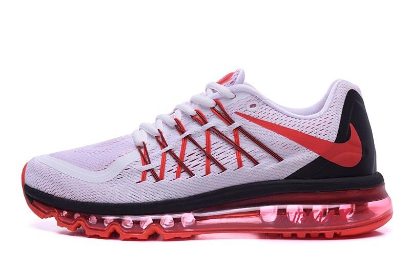 Chaussures Offre Homme Pas Cher Air Nike Meilleure 2015 Alainhemet Max pY6wqw