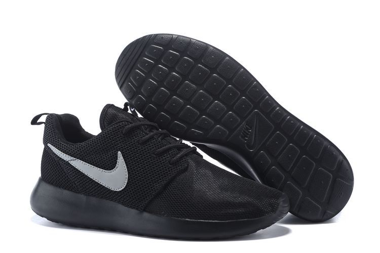 Cher Run Trouver Sortie D'usine Chaussures La Homme Pas Nike Roshe lKTc31JF