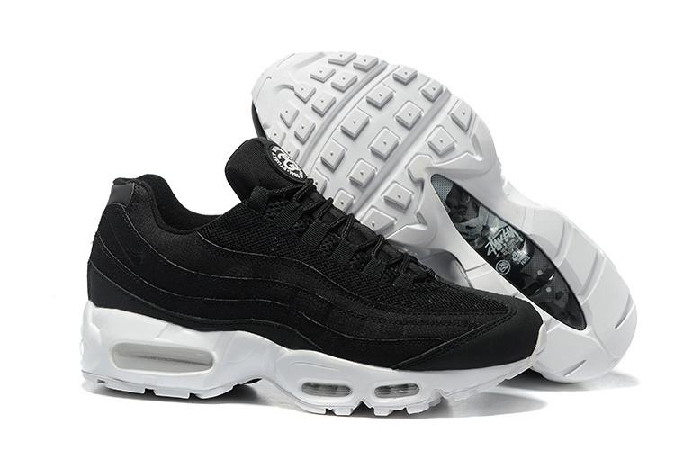 Chaussures Pas Alainhemet Air De;ve Noir 95 Max Femme Cher Nike Achat 92IHYWED