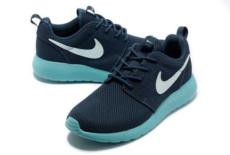 half off cbf46 cb760 Trouver La Sortie Dusine Nike Roshe Run Homme Chaussures Pas Cher  Alainhemet