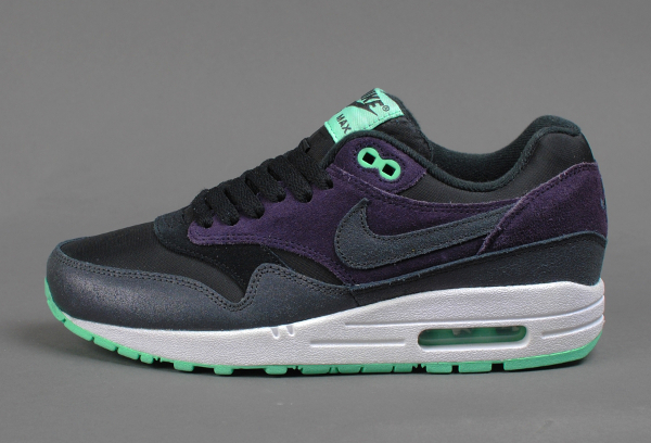 Grande;lection Nike Air Pegasus 89 Femme  Homme Chaussures  Pas Cher