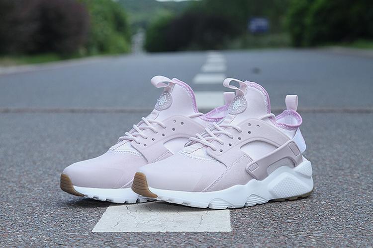 3f3a558b95b Meilleure Offre Nike Air Huarache Femme Chaussures Pas Cher Alainhemet