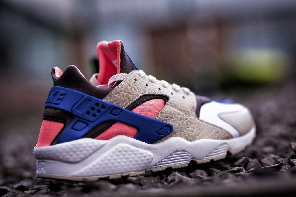 Nike Alainhemet Huarache Homme Offre Meilleure Cher Chaussures Air Pas AHqgxw
