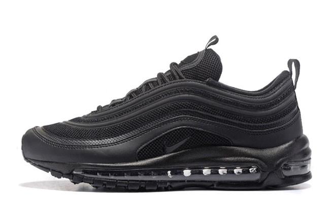 differently da34c 6397f Grande lection Nike Air Max 97 Homme Chaussures Pas Cher Alainhemet
