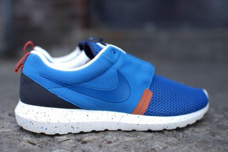 the best attitude 6e942 61a44 Trouver La Sortie D usine Nike Roshe Run Homme Chaussures Pas Cher  Alainhemet