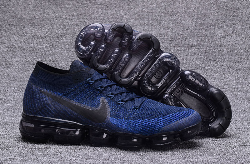 nike air vapormax homme solde