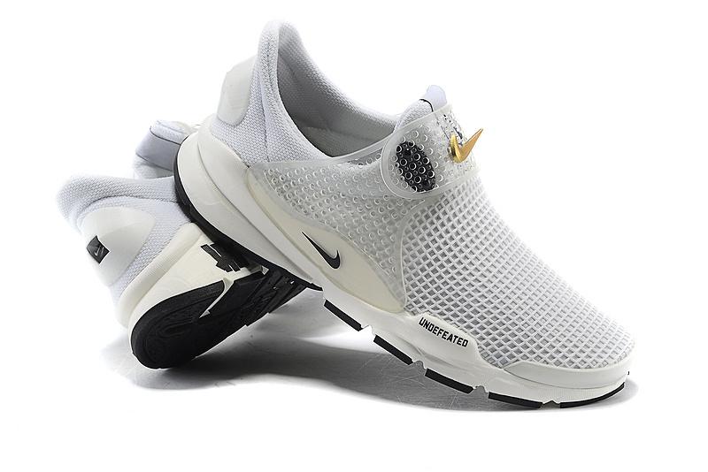 save off e01d7 50065 Achat De ve Nike Air Presto Homme Chaussures Pas Cher Alainhemet