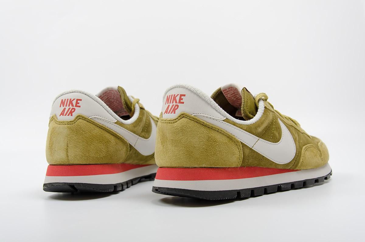 on sale a09ca 873fb Grandelection Nike Air Pegasus 83 Femme Homme Chaussures Pas Cher  Alainhemet