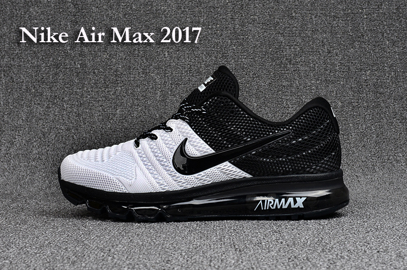 nouvelle air max 2017