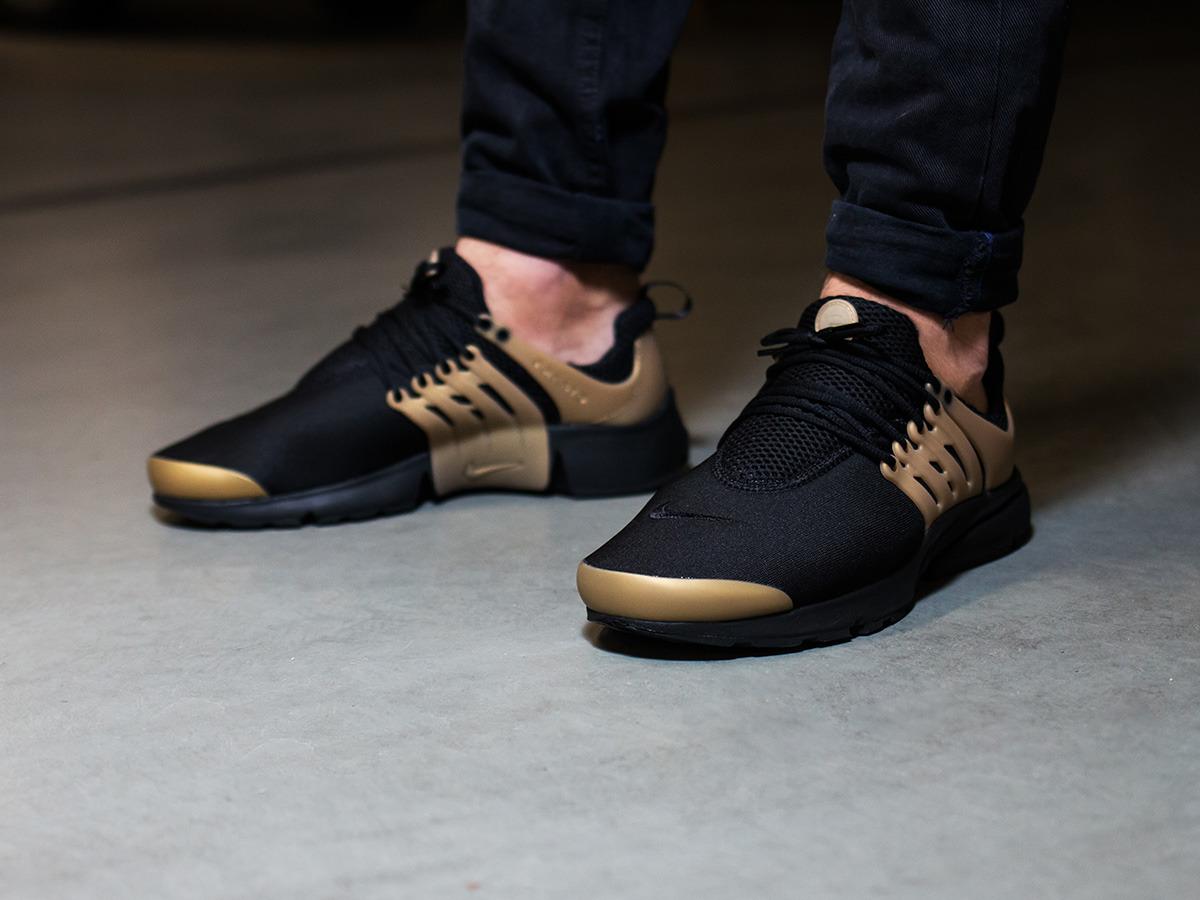 Chaussures Alainhemet De;ve Achat Homme Presto Nike Cher Pas Air AvqSqw86