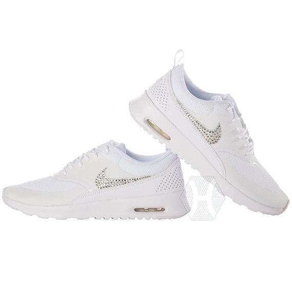 uk availability 221ff c7440 Grande lection Nike Air Max Thea Femme Chaussures Pas Cher Alainhemet