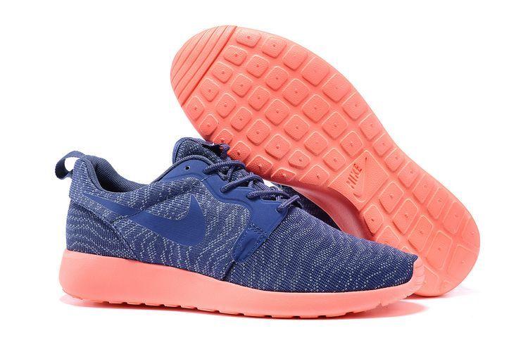 the best attitude a23b0 48555 Trouver La Sortie D usine Nike Roshe Run Homme Chaussures Pas Cher  Alainhemet