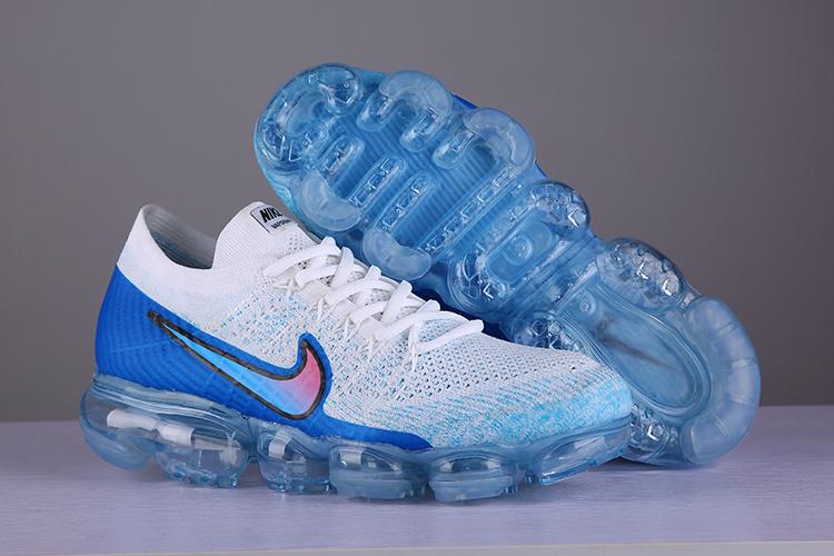 cba8b6f5d23 Achat De ve Nike Air Vapormax Homme Chaussures Pas Cher Alainhemet