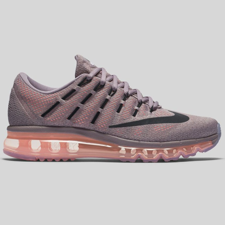 size 40 72c13 24dd4 Meilleure Offre Nike Air Max 2016 Femme Chaussures Pas Cher