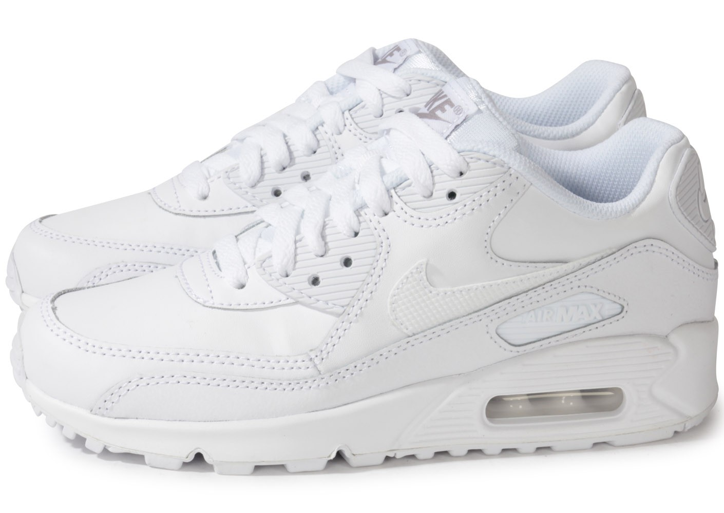 differently 96ef7 be187 Alainhemet Nike Air Cher Pas 90 Max Chaussures De ve Achat Femme OTXikPZu