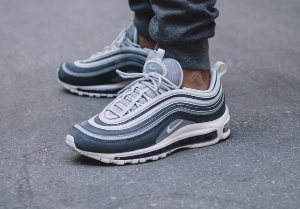 huge selection of b71e9 586ad nike air max 97 pas cher femme