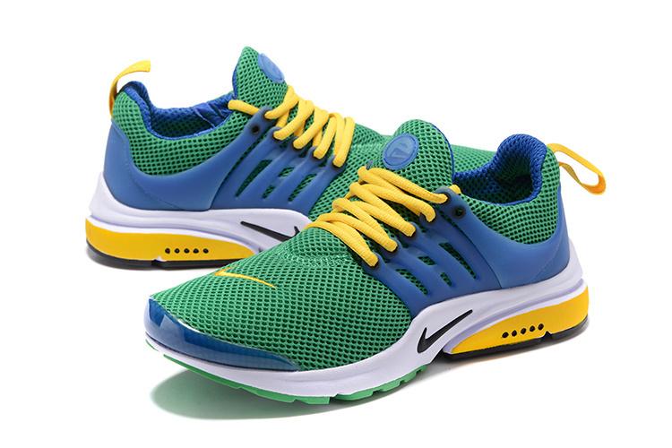premium selection 4e411 114d4 Achat Alainhemet Presto Nike Cher Chaussures Homme Air Deve Pas rRqx18zrw