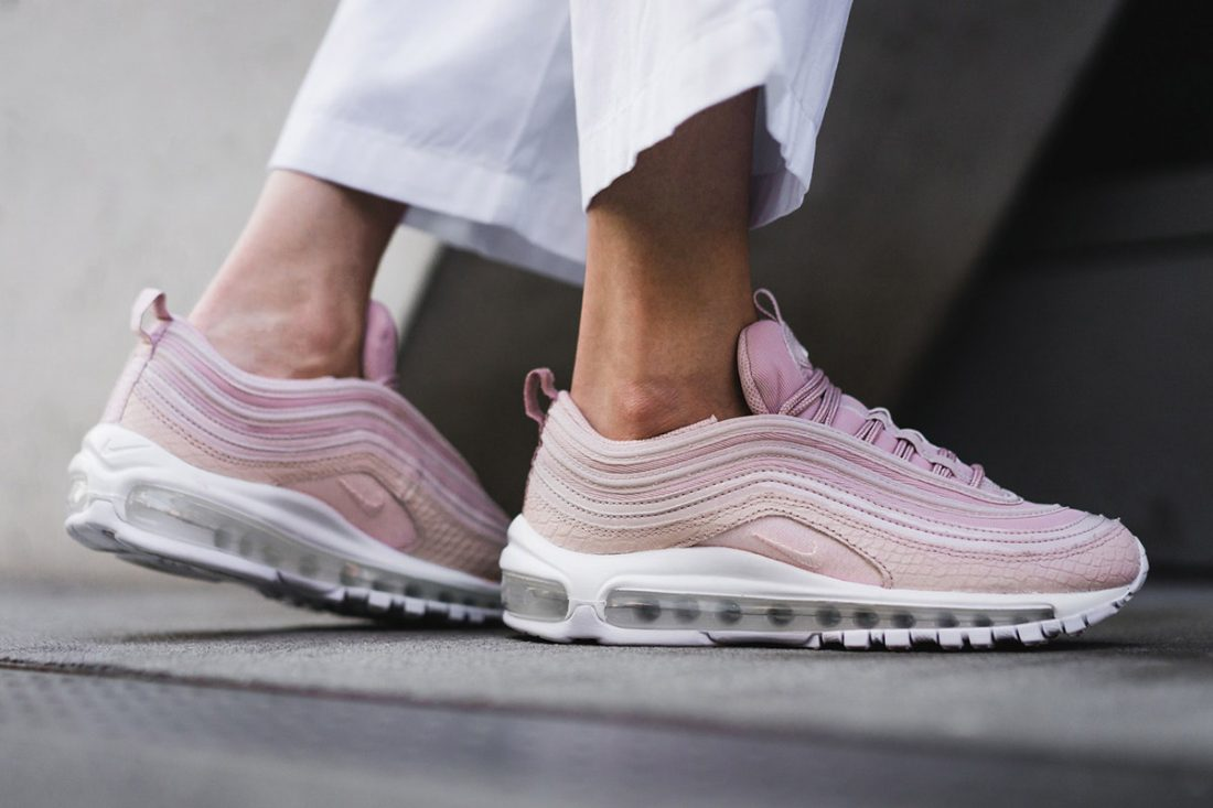 nike air max 97 fille pas cher