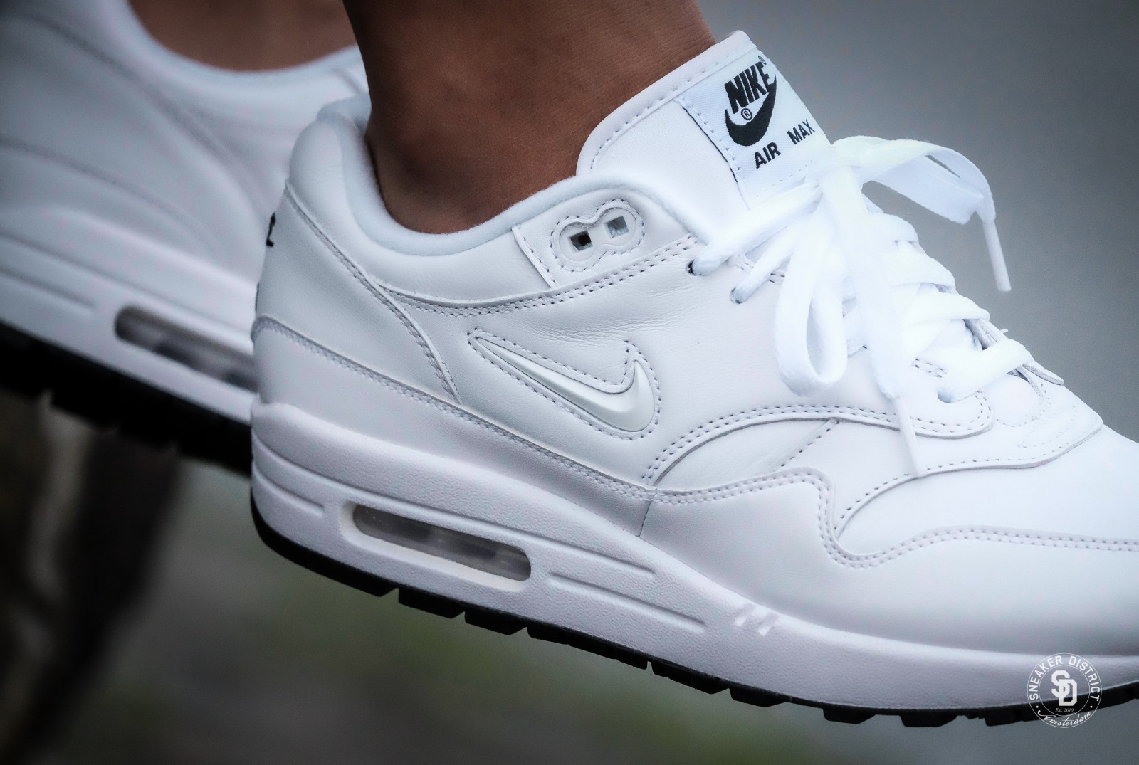 air max one homme pas cher