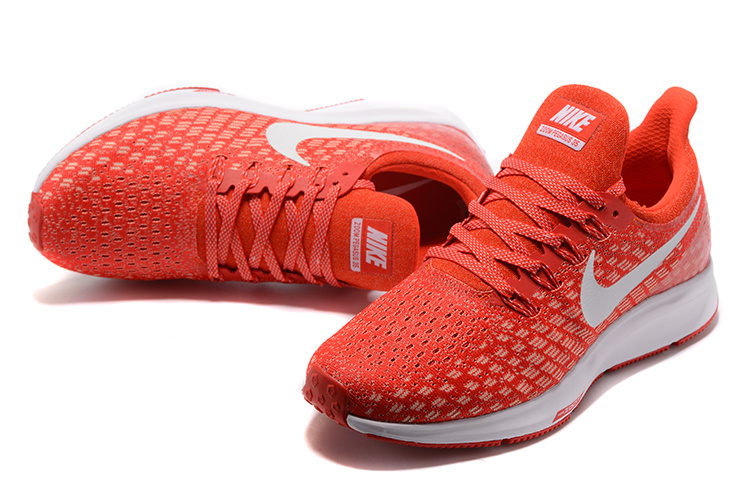 Nouvel Arrivant Nike Air Zoom Pegasus 35 Homme Chaussures Pas Cher Alainhemet