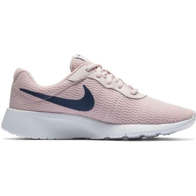 Chaussures Alainhemet Nouvel Nike Arrivant Pas Femme Cher Tanjun qqIaCwp