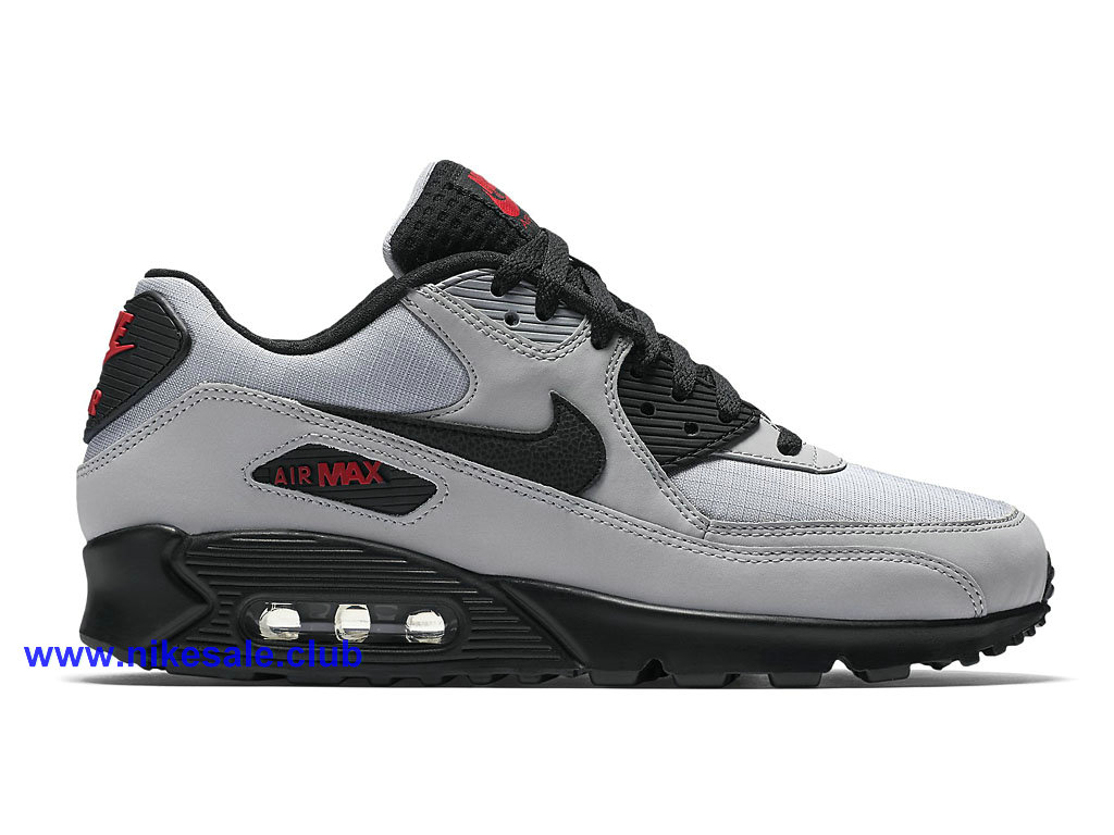 sports shoes 4de48 f151a ... new arrivals achat deve nike air max 90 essential homme chaussures pas  cher alainhemet bf418 af37b