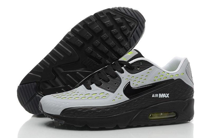 90 Chaussures Air Homme Alainhemet Cher Achat Nike Max De;ve Pas anqwqZgP