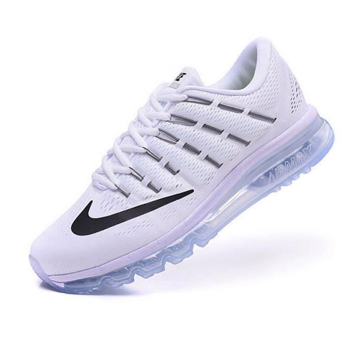 Max Homme 2016 Pas Air Chaussures Alainhemet Meilleure Offre Nike Cher Y7gyf6bv
