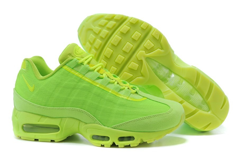 Femme Nike Alainhemet Meilleure Cher 2015 Max Pas Chaussures Air Offre FOwAqU