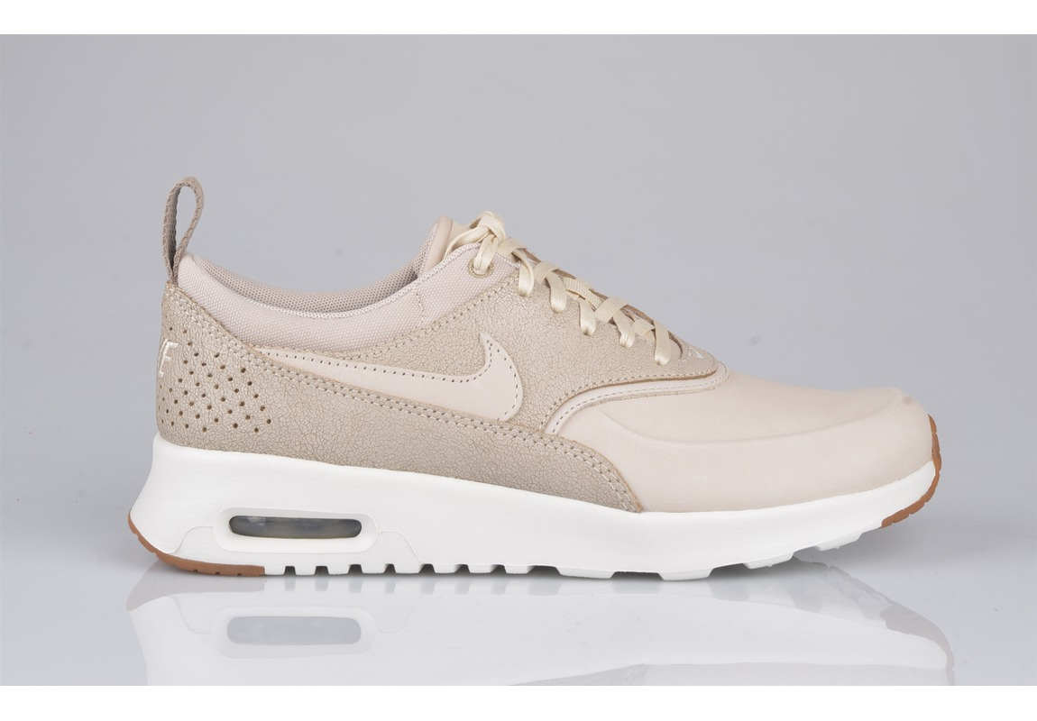 uk availability baeab 5be85 Grande lection Nike Air Max Thea Femme Chaussures Pas Cher Alainhemet