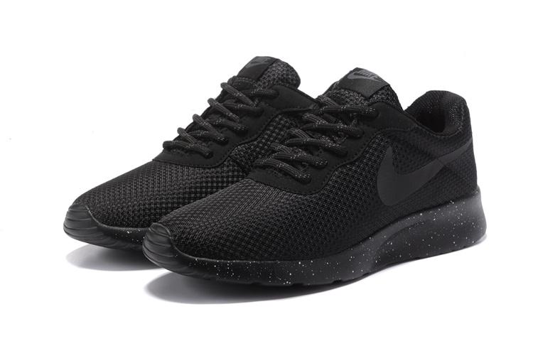 Chaussures Arrivant Tanjun Pas Homme Alainhemet Cher Nike Nouvel 3jq5LRcAS4