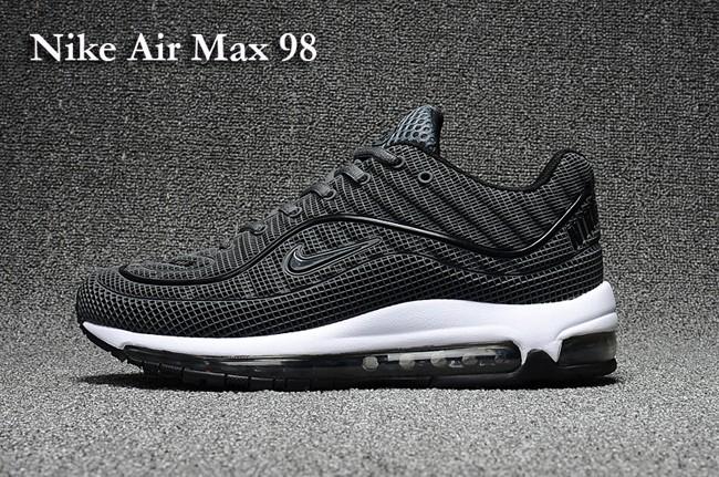 air max 98 homme