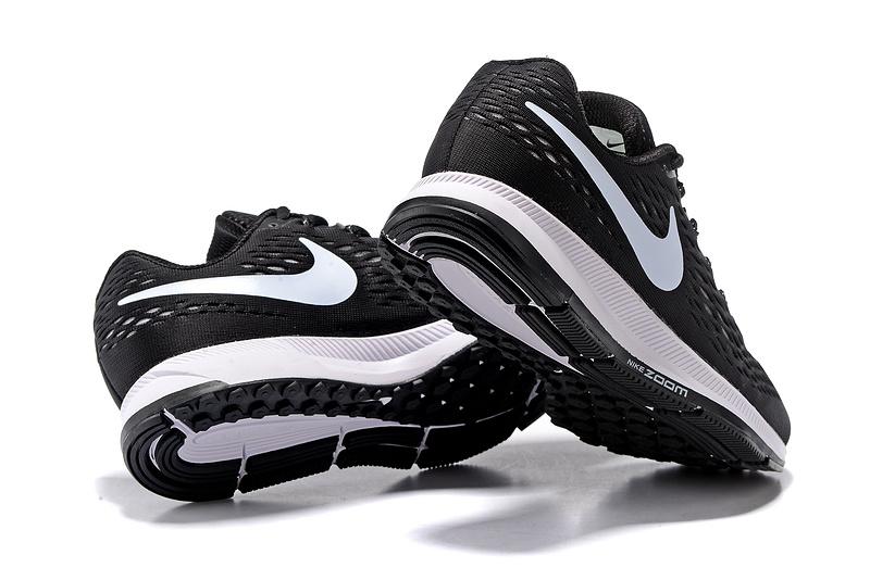 Femme Pas Nike Zoom Pegasus Chaussures Arrivant 35 Nouvel Cher Air YwqU6T8