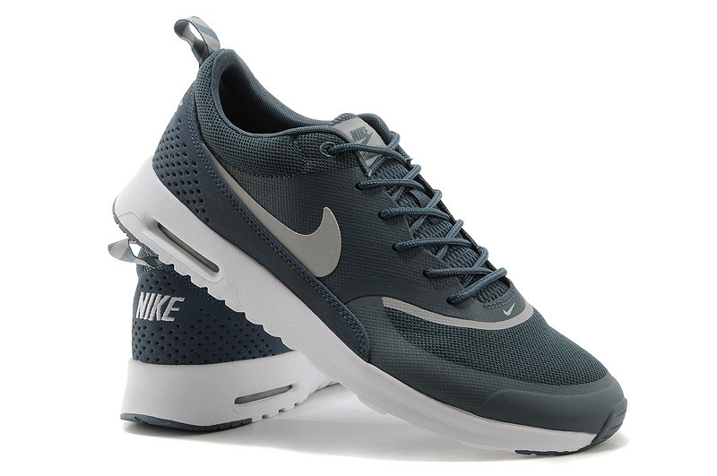 nike thea homme pas cher