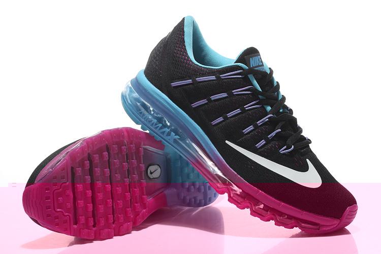 Alainhemet Femme Max Cher Offre Pas Meilleure 2016 Chaussures Nike Air gxzfvPq