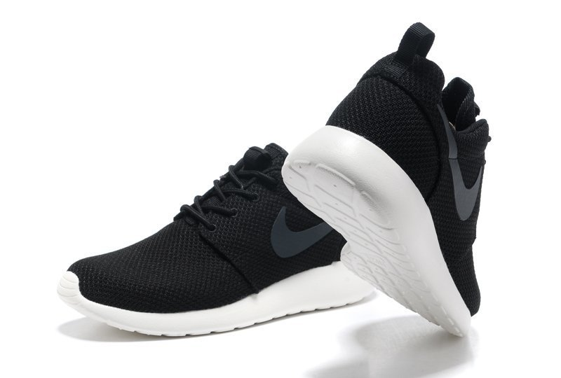 Trouver La Sortie D'usine Nike Roshe Run Homme Chaussures Pas Cher Alainhemet