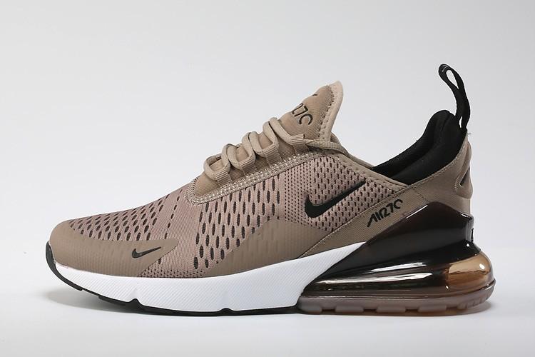 info for 85af0 6bb7d Acheter Nouvelle Mode Nike Air Max 270 Femme Chaussures Pas Cher Alainhemet