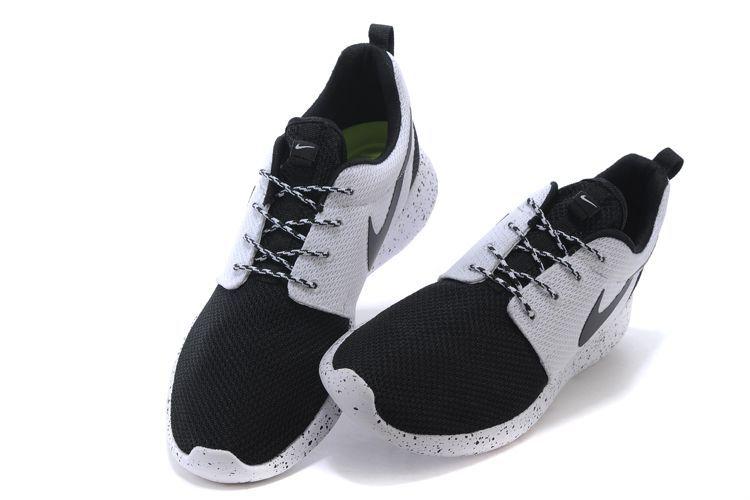 finest selection 30964 2adca Trouver La Sortie D usine Nike Roshe Run Femme Chaussures Pas Cher  Alainhemet