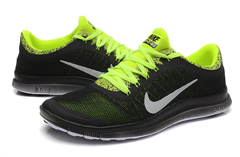 Trouver La Sortie D usine Nike Free Run 3.0 Homme Chaussures Pas Cher  Alainhemet 86a72f40e52d
