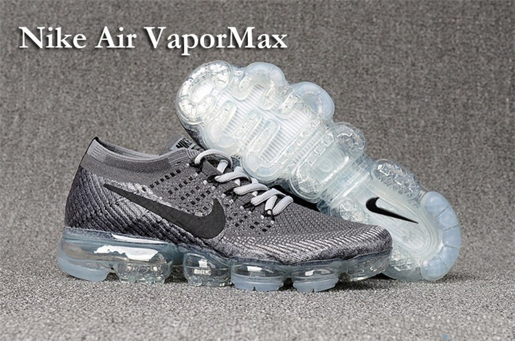 nike air max vapormax pas cher