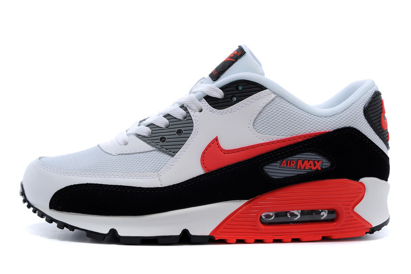 d135e7b699df low price sneaker group e624a db9e4 achat deve nike air max 90 homme  chaussures pas cher